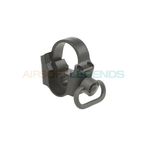 King Arms King Arms M4 Single Point Sling Mount