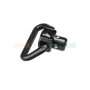 Magpul Magpul QDM Quick Disconnect Sling Swivel
