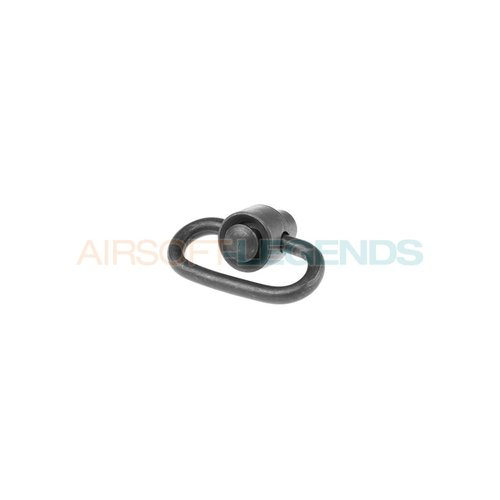 Element Element QD Sling Swivel