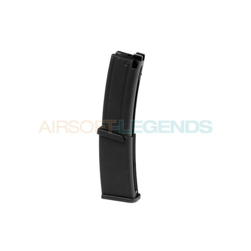 H&K (Heckler & Koch) Heckler & Koch Magazine H&K MP7 GBR