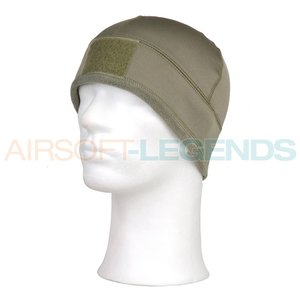 101Inc. 101Inc. Tactical Fleece Cap Warrior FG