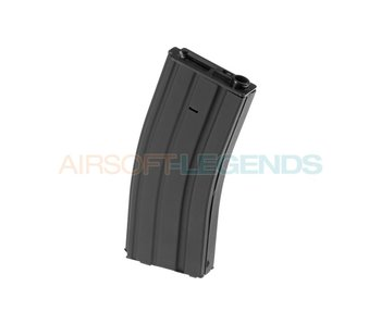 Clasic Army Magazine M4 Hicap 300rds