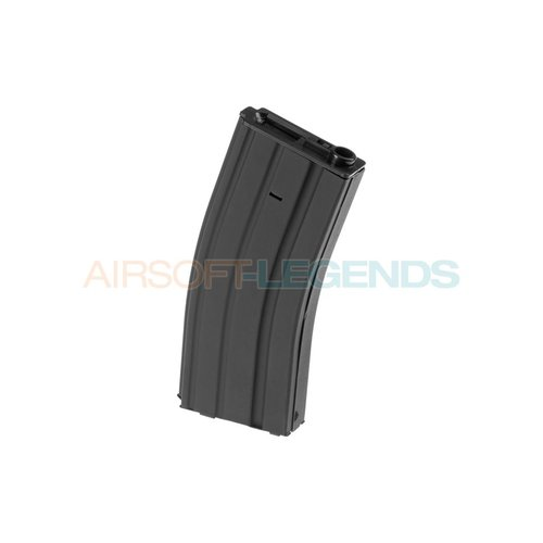 Classic Army Clasic Army Magazine M4 Hicap 300rds