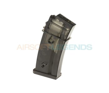 Clasic Army Magazine G36 Hicap 470rds