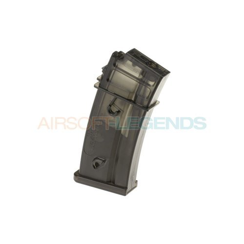 Classic Army Clasic Army Magazine G36 Hicap 470rds