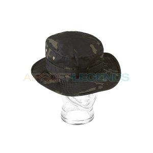 Invader Gear Invader Gear Boonie Hat ATP/Multicam Black