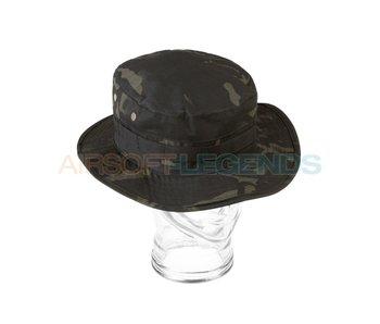 Invader Gear Boonie Hat ATP/Multicam Black