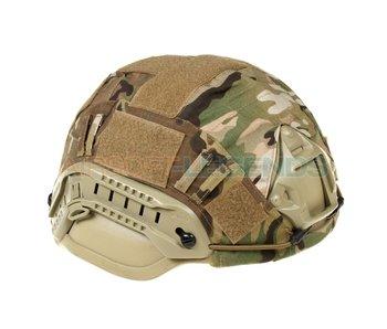 Invader Gear FAST Helmet Cover ATP/Multicam