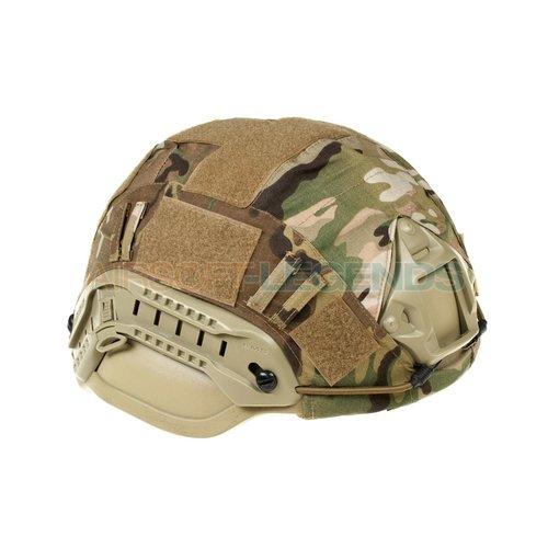 Invader Gear Invader Gear FAST Helmet Cover ATP/Multicam