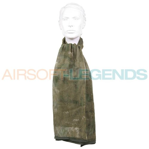 101Inc. 101Inc. Tactical Scarf A-TACS-FG
