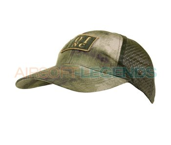 101Inc. Tactical Mesh Cap A-TACS-FG