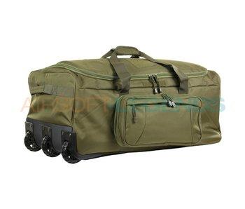 101Inc. Command Trolley Bag OD