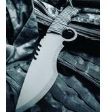 TS Blades El Coronel ACU Cord