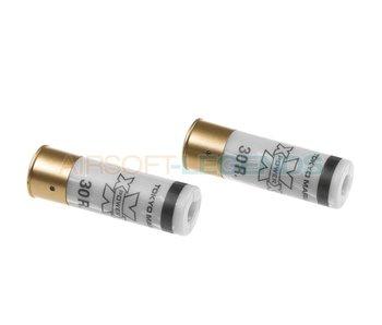 Tokyo Marui Shotgun Shells 2pcs 30rds
