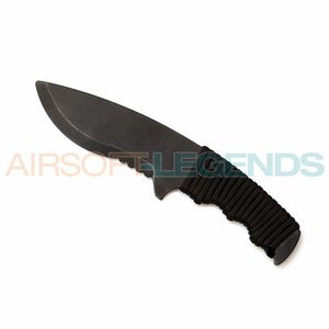 TS Blades TS Ranger Tan Cord