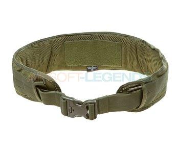 Invader Gear PLB Belt OD Green