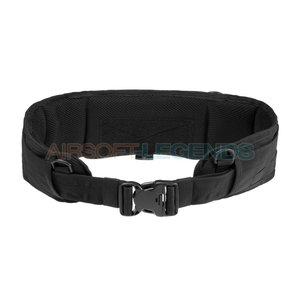 Invader Gear Invader Gear PLB Belt Black
