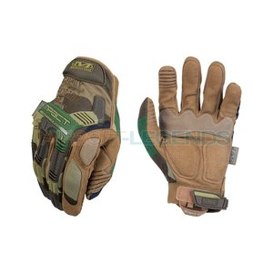 Mechanix Wear Mechanix Wear M-Pact Gen II Woodland