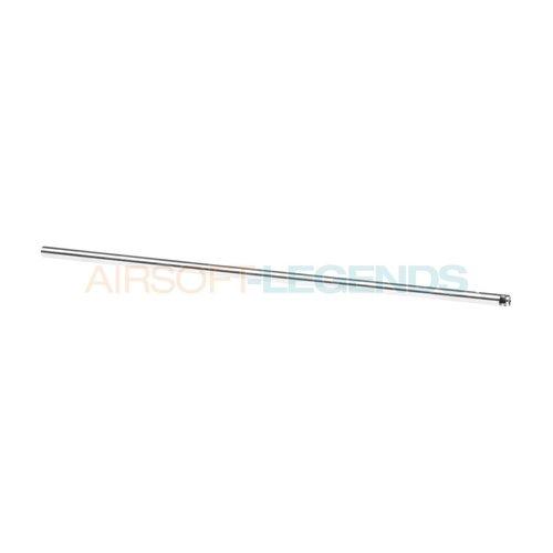 Madbull Madbull 6.03 Stainless Steel Precision Barrel 363mm