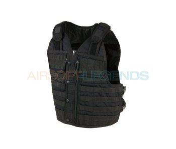 Invader Gear MMV Vest Black