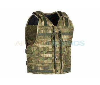 Invader Gear MMV Vest Everglade (A-TACS-FG)