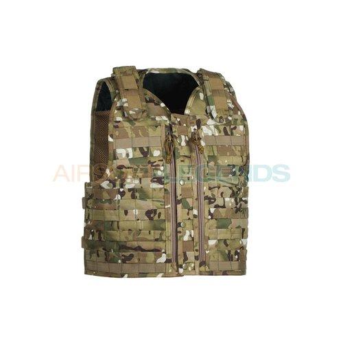 Invader Gear Invader Gear MMV Vest Multicam
