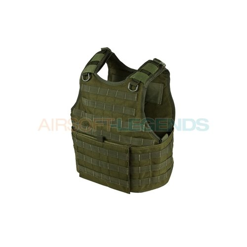 Invader Gear EMERSON JPC VEST EASY STYLE