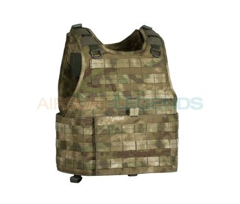 Invader Gear DACC Carrier Everglade (A-TACS-FG)