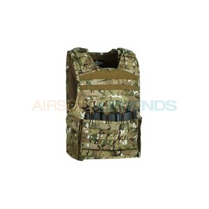 Invader Gear Invader Gear MOD Carrier COMBO Multicam
