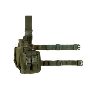 Invader Gear Invader Gear SOF Holster OD Left