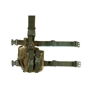 Invader Gear Invader Gear SOF Holster Everglade Links