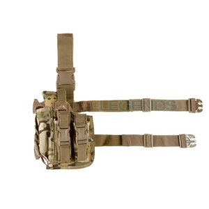 Invader Gear Invader Gear SOF Holster Multicam Links