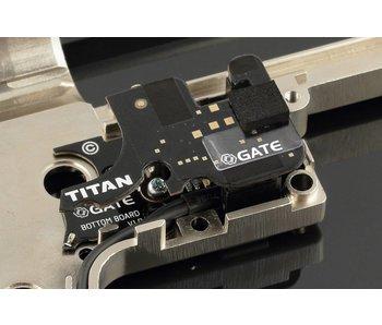 Gate Titan Drop-in Module Rear Wired