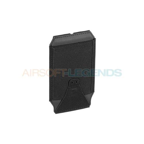 Clawgear Claw Gear 5.56mm Rifle Low Profile Mag Pouch Black