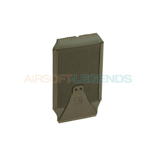Clawgear Claw Gear 5.56mm Rifle Low Profile Mag Pouch RAL7013
