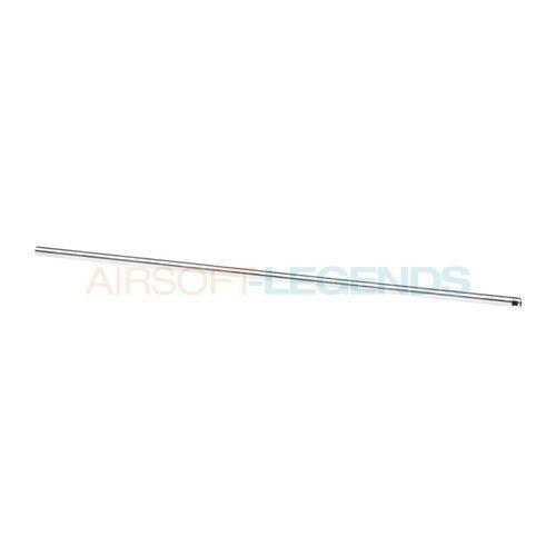 Madbull Madbull 6.03 Stainless Steel Precision Barrel 455mm