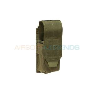 Condor Condor M4 Single Mag Pouch OD