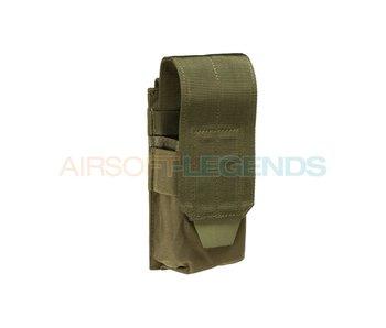 Condor M4 Single Mag Pouch OD