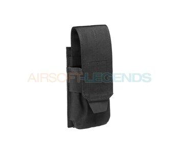Condor M4 Single Mag Pouch Black