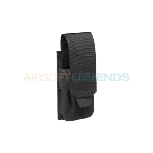Condor Condor M4 Single Mag Pouch Black
