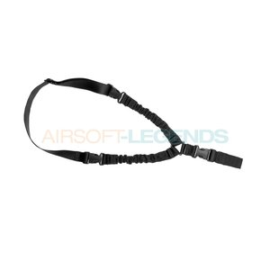 Condor Condor Cobra One Point Sling Black