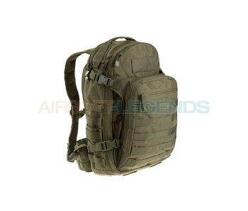 Condor Venture Pack OD