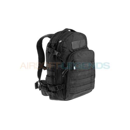 Condor Condor Venture Pack Black
