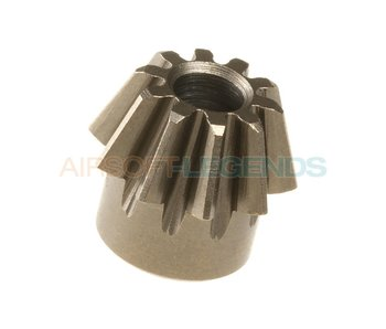 Action Army Pinion Gear