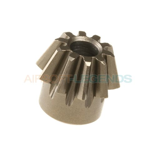 Action Army Action Army Pinion Gear