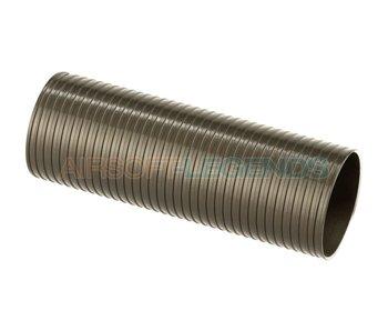Action Army Teflon Coated Cylinder