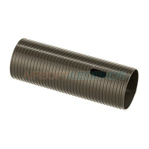 Action Army Action Army 3/4 Hole Teflon Coated Cylinder