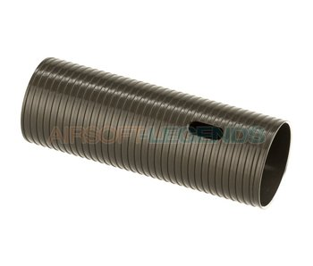 Action Army 3/4 Hole Teflon Coated Cylinder