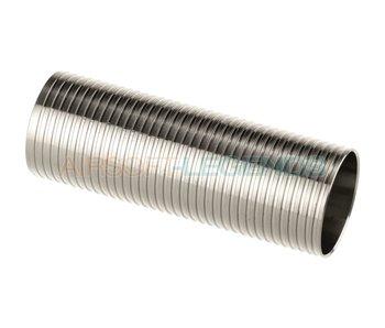 Action Army Nitroflon Coated Cylinder