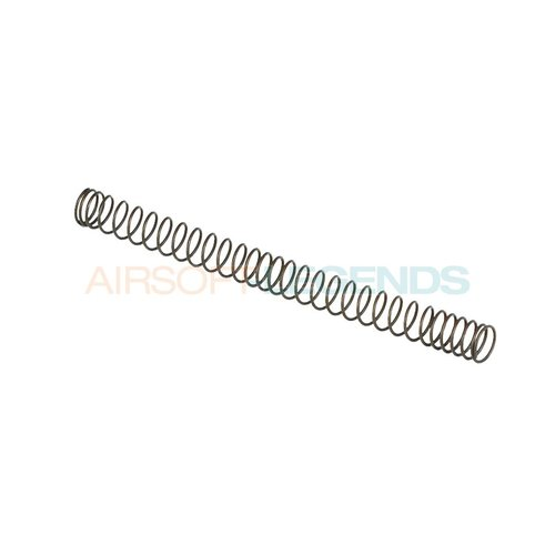 Guarder Guarder SP90 AEG Tune Up Spring